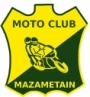 Moto Club Mazamétain