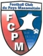 Football Club du Pays Mazamétain
