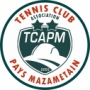 Tennis Club Association Pays Mazamétain