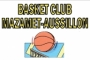 Basket Club Mazamet Aussillon
