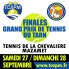 Grand Prix de Tennis du Tarn